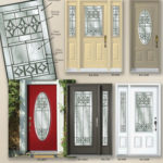 Kara Door Collection